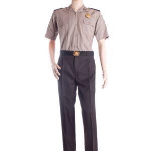 Sewa Kostum Profesi PRL 006 Polisi